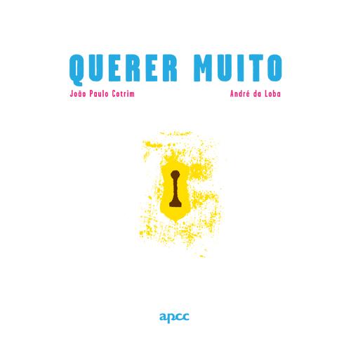 QuererMuito_Intro