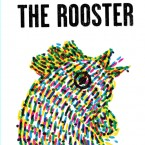 The-Rooster_Featured