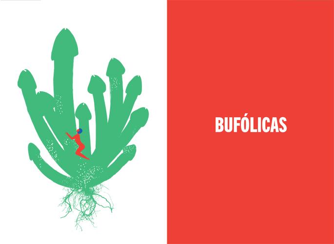 Bufolicas14-copy-2