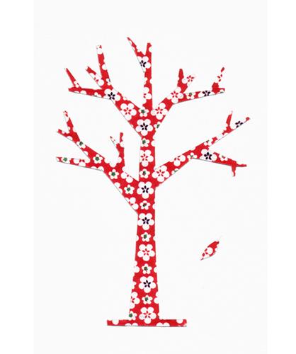 2005China_Tree