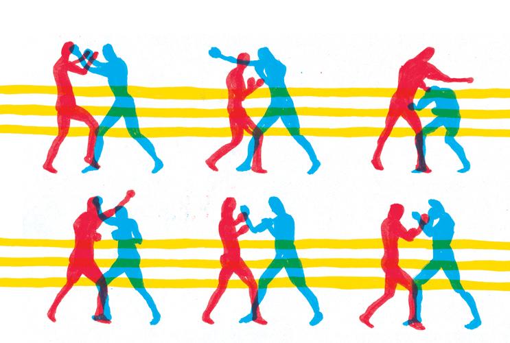 2011Semprum_vs_Espana