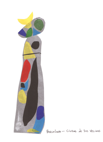 Barcelona_Miró
