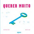 QuererMuito_Featured