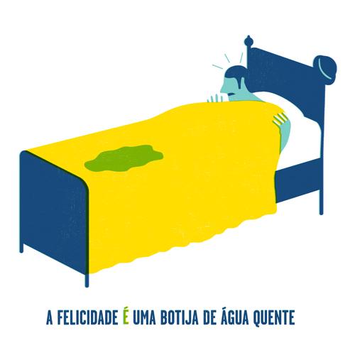 AguaQuente