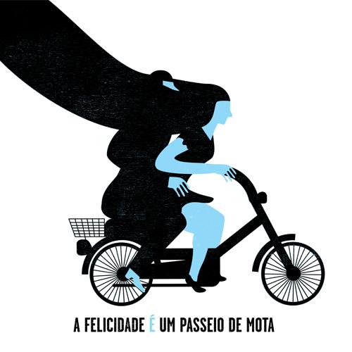 PasseiodeMota