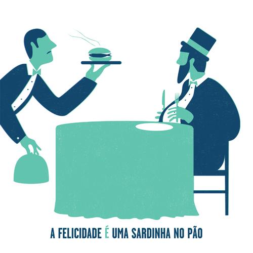 SardinhaNoPao