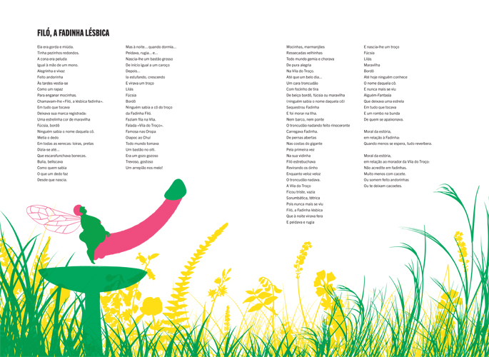 Bufolicas14-copy-11