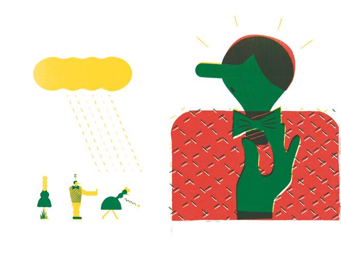 TuttoDunPezzo_08_09